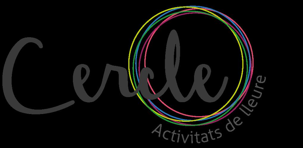Cercle Activitats de Lleure